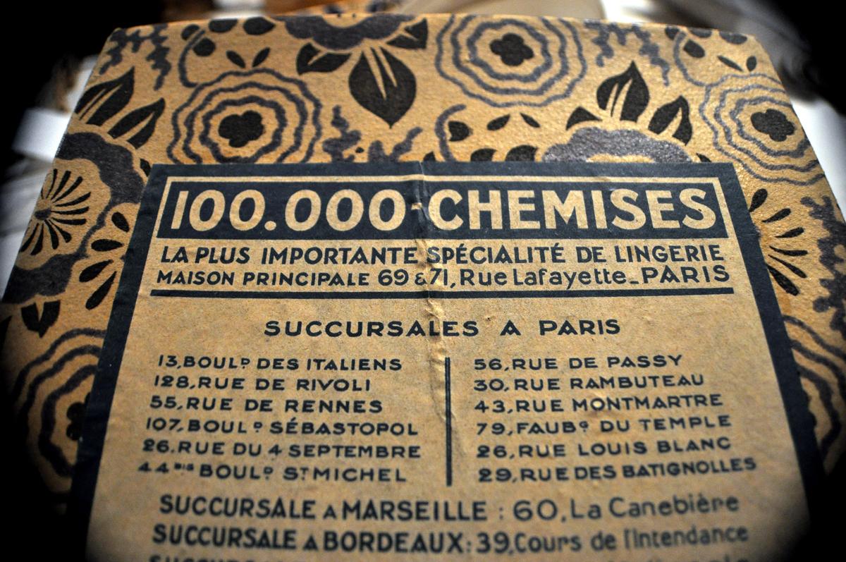 [Image: 100000-chemises.jpg]